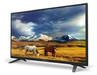 Телевизор Daewoo Electronics L32R640VTE