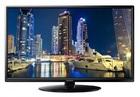 Телевизор Daewoo L24S630VKE