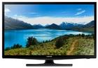 Телевизор Samsung UE28J4100A