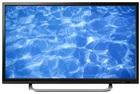 Телевизор Supra STV-LC19T800WL
