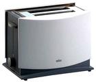 Braun HT 400 тостер
