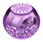 Тренажер кистевой Powerball Purple haze