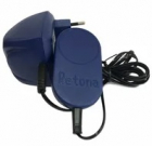 Ультразвуковая стиральная машина УСУ Ретона синяя (УСУ-0710Т-01)