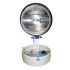 Бактерицидный облучатель Уфо-В с таймером