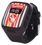 Умные часы Elari Fixitime Watch FT-101 (Black)