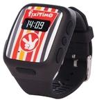 Умные часы Elari Fixitime Watch FT-101 (Black)