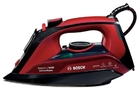 Утюг Bosch TDA503011P
