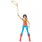Фигурка DC Hero Girls Чудо-женщины Wonder woman Mattel DVG67
