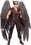 Фигурка Hawkman Mattel DWM57 DKN33