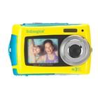 Фотоаппарат для подводной съемки Itsimagical 3m water cam