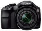 Фотоаппарат Sony Alpha A3000 Kit 18-55