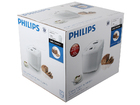 Хлебопечка Philips HD9016/30