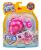 Интерактивная черепашка Little Live Pets черепашка Цветочная Лейла с малышом (28413/28415)
