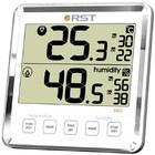 Цифровая метеостанция RST-02403