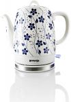 Чайник Gorenje K10C