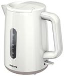Чайник Philips HD9300