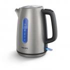 Чайник Philips HD9357, silver