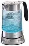 Чайник Polaris PWK 1792 CGL