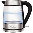 Чайник Tefal KI730D30