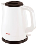 Чайник Tefal KO 150F Delfini Plus (KO150130)