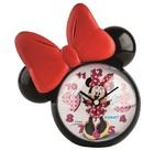 Часы Будильник Scarlett SC-ACD11M детские