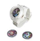 Часы Hasbro Yokai Watch (B5943 Йо-кай Вотч)