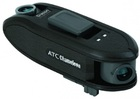 Экшн-камера Oregon Scientific ATC Chameleon