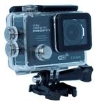 Экшн-камера PROFFI PRO Ultra HD 4K (PM0347)