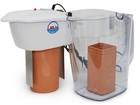 Электроактиватор воды АП-1 (3 исполнение)