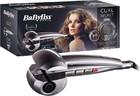 Электрощипцы для волос Babyliss C1200E