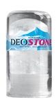 Натуральный кристаллический дезодорант Алунит (100г)