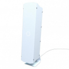 Бактерицидный облучатель-рециркулятор закрытого типа Солнечный бриз ОВУ-01 (белый)