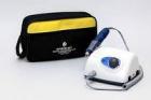 Аппарат для маникюра, педикюра и коррекции ногтей Strong 210/105L (без педали с сумкой)