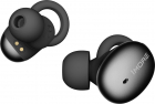 Наушники 1MORE Stylish True Wireless E1026BT black