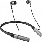 Беспроводные наушники 1MORE Triple Driver BT In-Ear E1001BT silver