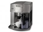 Кофемашина DeLonghi ESAM 3500.S