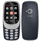 Мобильный телефон Nokia 3310 (2017) Blue
