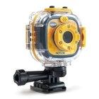 VTECH цифровая экшен-камера Kidizoom Action Cam (80-170700)