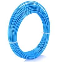 ABS пластик для 3D-ручек голубой