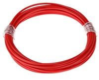ABS пластик для 3D-ручек красный