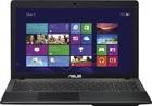 "Ноутбук ASUS X552WE (A4 6210 1800 Mhz/15.6""/1366x768/6.0Gb/1000Gb/DVD-RW/AMD Radeon R5 M230/Wi-Fi/Bluetooth/Win 8 64)"