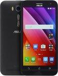 ASUS ZenFone 2 Laser ZE500KG 8GB черный