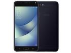 Смартфон ASUS ZenFone 4 Max ZC520KL 16Gb Black