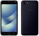 Смартфон ASUS ZenFone 4 Max ZC520KL 32Gb Black