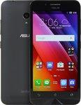 Смартфон ASUS ZenFone Go ZC500TG 8GB black