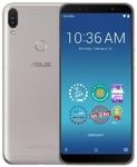 Смартфон ASUS ZenFone Max Pro (M1) ZB602KL 32Gb Silver