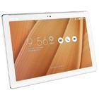 Планшет ASUS ZenPad 10 Z300CNG 16Gb pearl white