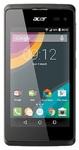 Смартфон Acer Liquid Z220