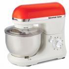 Кухонная машина Ariete 1594 Gourmet Оранжевый