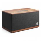 Портативная акустика Audio Pro BT5 Wulnut
